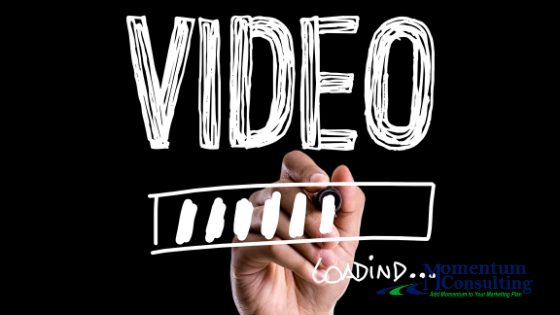 video marketing for medical clinics; healthcare clinic marketing