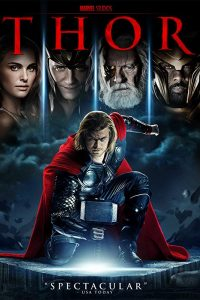 Thor 2011 Xennials Marketing Momentum