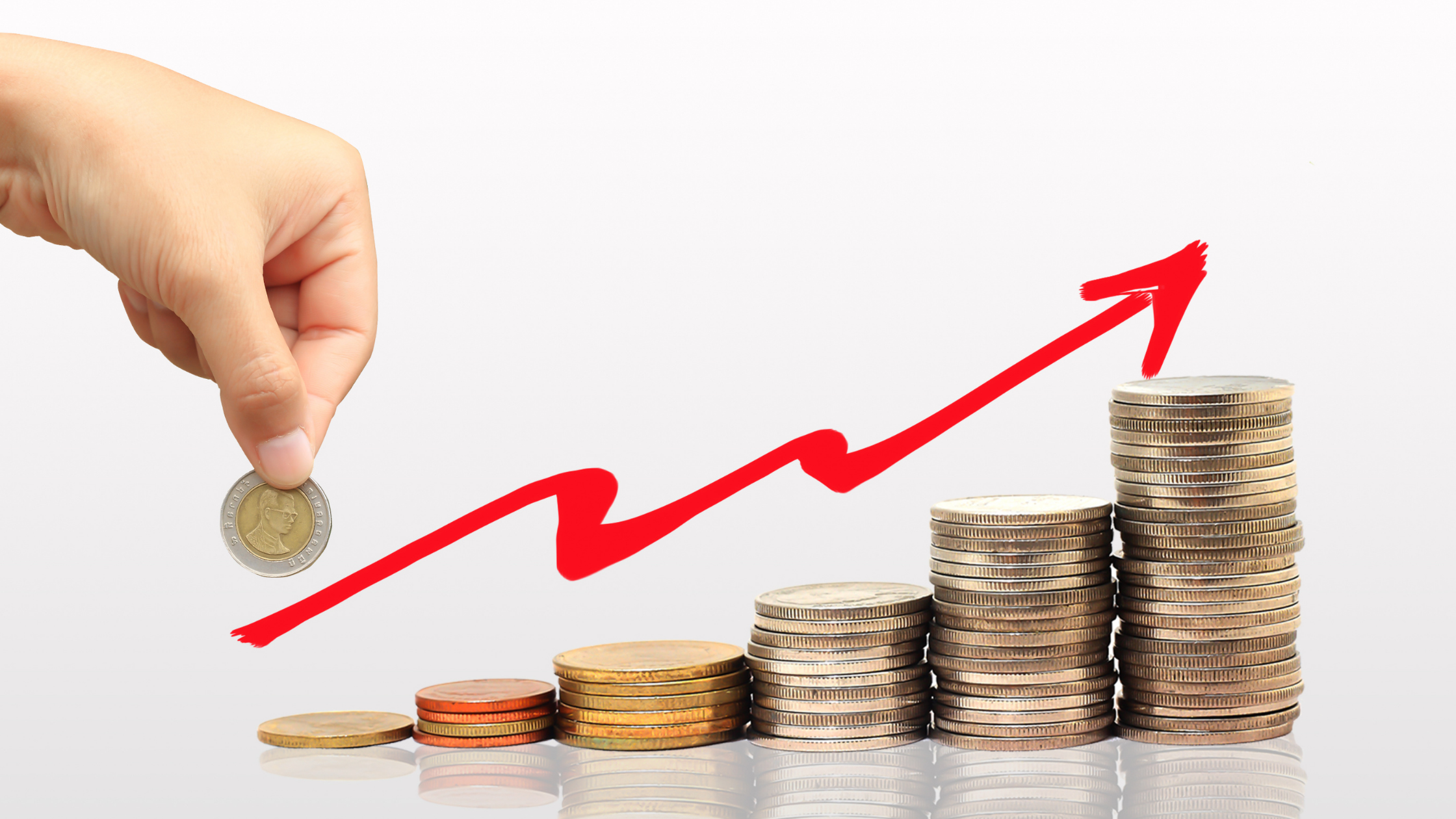 Proven Ways to Improve Profits and Lower Customer Acquisition Costs