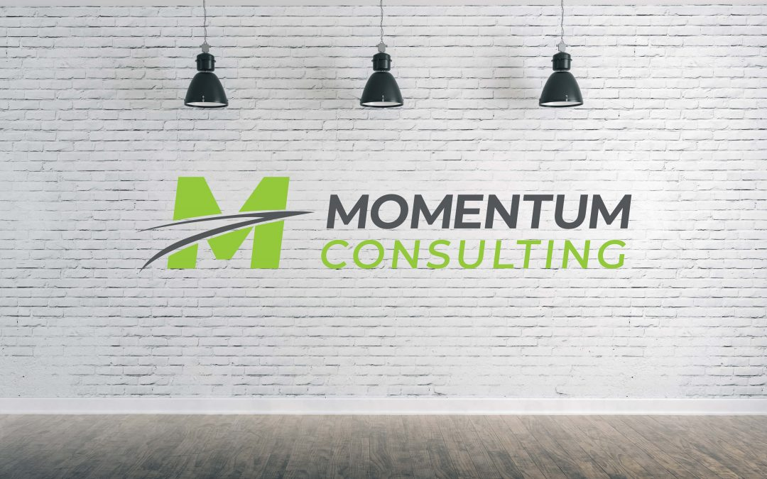 Redesigning Momentum Consulting: Our Whys and Hows